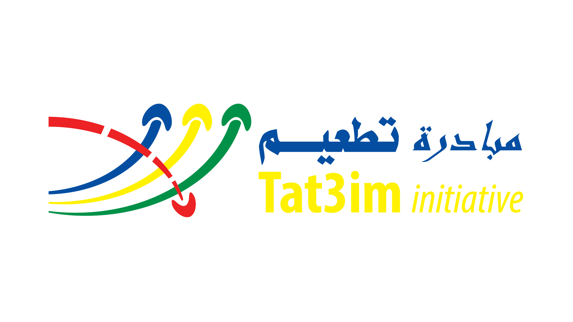 Tat3im